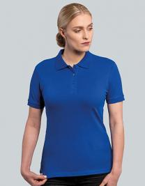 Women´s Luxury Stretch Polo