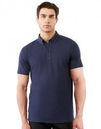 Atkinson Men´s  Poloshirt