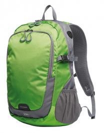 Backpack Step L